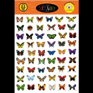 ButterfliesA