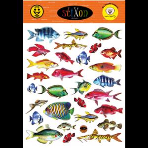 FishA